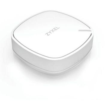 Zyxel LTE3302 HomeSpot Indoor
