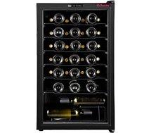 Cave à vin de service La Sommeliere  VN 50