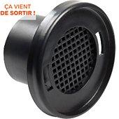 Filtre à charbon La Sommeliere à charbon FCA05