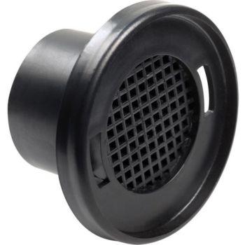 La Sommeliere à charbon FCA05