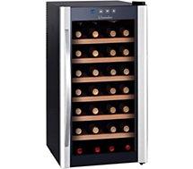 Cave à vin de service La Sommeliere  LS28KB
