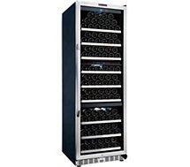 Cave à vin polyvalente La Sommeliere  MZ3V180