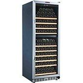 Cave à vin polyvalente La Sommeliere MZ2V135
