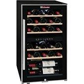 Cave à vin de service La Sommeliere ECS302Z