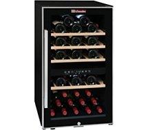 Cave à vin de service La Sommeliere  ECS50.2Z