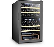 Cave à vin de service La Sommeliere  LSDZ33