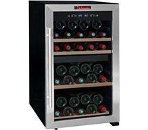 Cave à vin de service La Sommeliere  SLS51.2Z