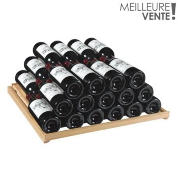 artevino clayette aohu1 accessoire cave vin boulanger. Black Bedroom Furniture Sets. Home Design Ideas