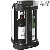 Bar à vin Artevino WINEARTBS