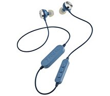 Ecouteurs Focal SPHEAR Wireless Bleu