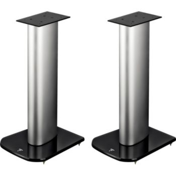 Focal PIEDS STAND ARIA (paire)