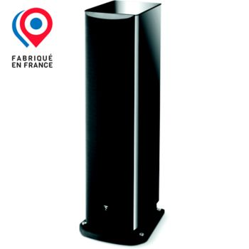 Focal Aria 948 Black High Gloss X1