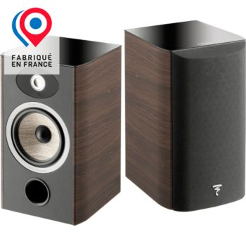 Focal ARIA 906 NOYER X2