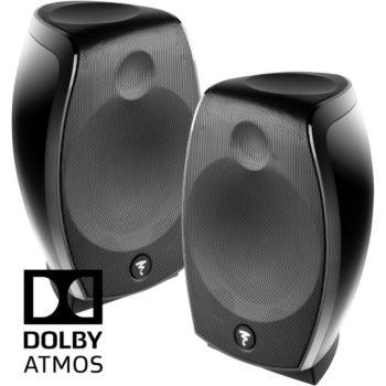 Focal Pack Sib evo Dolby Atmos 2.0