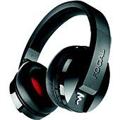 Casque Focal Listen Bluetooth