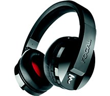 Casque Focal Listen Bluetooth