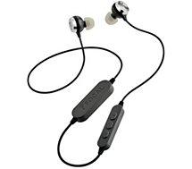 Ecouteurs Focal SPHEAR Wireless Noir