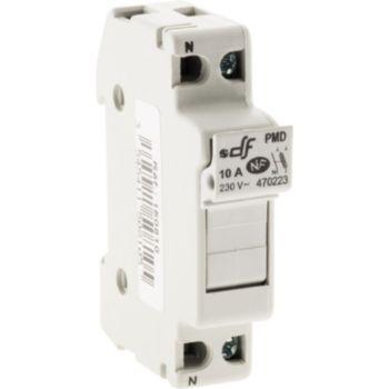 Zenitech Coupe circuits 10A NF - Zenitech