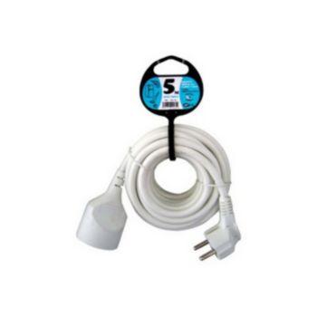 Inotech 5M00 blanc sécu 3G 1.5