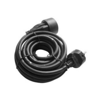 Inotech 5M00 noir sécu 3G 1.5