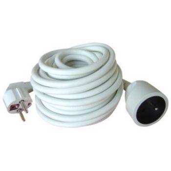 Inotech 10M00 blanc sécu 3G 1.5