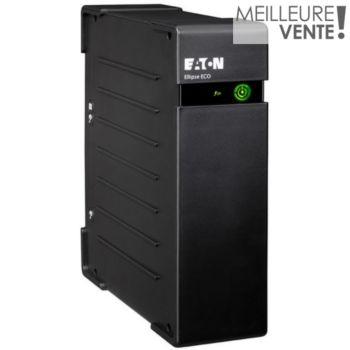 Eaton 15mn 650 USB FR