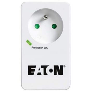 Eaton protection Box PB1F - 1 prise