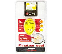 Minuteur Cuisy Oeuf