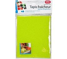 Tapis fraîcheur Easy Make  TAPIS FRAICHEUR FRUITS ET LEGUMES