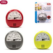 Thermomètre Easy Make DE FRIGO AIMANTE