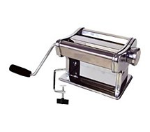 Machine à pâtes Cook Concept  M6