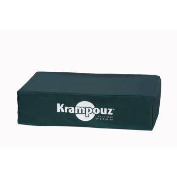 Krampouz AHP2 pour planchas Saveur doubles GZ/Elc
