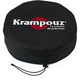 Housse Krampouz  Housse pour crépière BILLIG 40cm