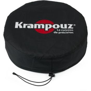 Krampouz Housse pour crépière BILLIG 40cm