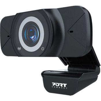 Port Design WEBCAM HD 1080