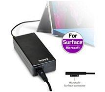 Chargeur ordinateur portable Port  adaptateur de puissance 60W