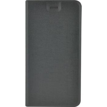 Bigben P8 Lite 2016  noir