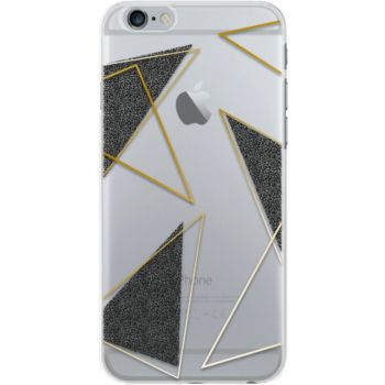bigben iphone 6 6s triangles accessoire iphone boulanger. Black Bedroom Furniture Sets. Home Design Ideas