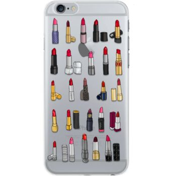 Bigben iPhone 6/6s Lipstick