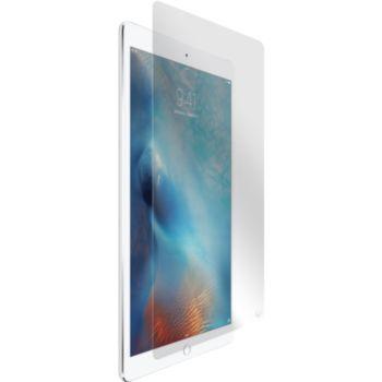 Force Glass iPad Pro 9'' verre trempé