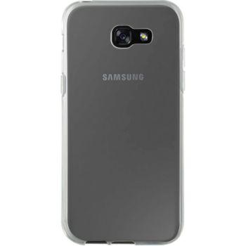 Bigben Connected Samsung A3 2017 Souple transparent