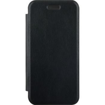 Bigben Connected Samsung S8 Crystal noir