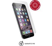 Protège écran Force Glass iPhone 7/8 Plus verre trempé original