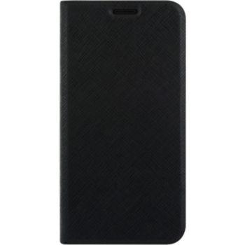 Bigben Connected Samsung J3 2017 Stand noir