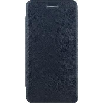 Bigben Huawei Y6 Pro noir