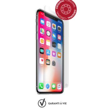 Force Glass iPhone X / Xs Original Verre trempé