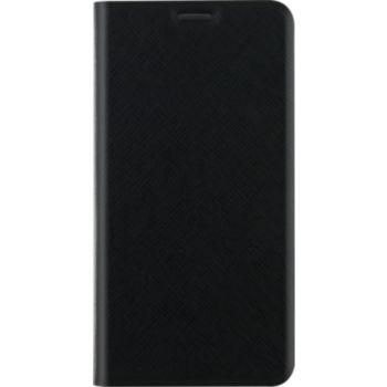Bigben Connected LG Q6 stand noir
