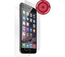 Protège écran Force Glass iPhone 8 Plus verre trempé 360°