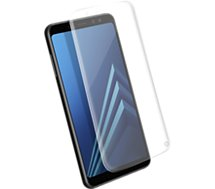 Protège écran Force Glass Original incurvé A8