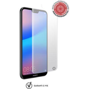 Force Glass Huawei P20 Lite Verre trempé